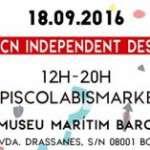PISCOLABISDESIGNERS (18 de septiembre)