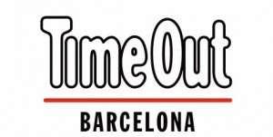 201047_75f2-11e6-b746-0050569a455d_logo_time_out_1_1