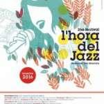 Marco Mezquida & Manel Fortià i Xavier Dotras Trio, aquest diumenge 11 actuen dins la programació de l'Hora del Jazz