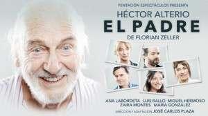 581x327_sin_teatro_el_padre