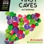 """""""Mercè 2016″ : 36a Mostra de Vins i Caves de Catalunya (del 22 al 25 de setembre)"""