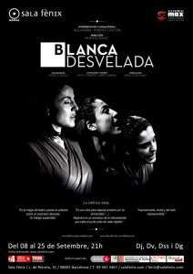 CARTEL-Blanca-Desvelada2--495x700