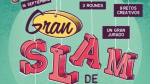 Gran-slam-570x321