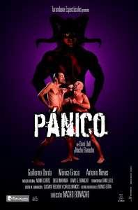 Panico_Cartel