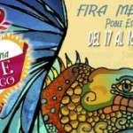 La sisena edició del festival Barcelona Vive México programa una vintena d'activitats, com una fira al Poble Espanyol, que tindrà lloc el 17 i 18 de setembre.