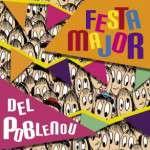 Festa Major del Poblenou (del 9 al 18 de setembre)