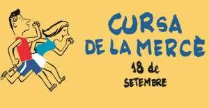 cursa_de_la_merce