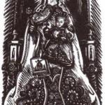 La Mercè, patrona de Barcelona (24 de setembre)