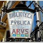 Amb motiu de les festes de la Mercè 2016, la Biblioteca Pública Arús ha organitzat les següents activitats: