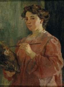 01._lluisa_vidal_autorretrat._c._1899._museu_nacional_dart_de_catalunya