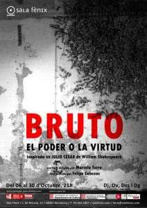 CARTEL-BRUTO16-495x700