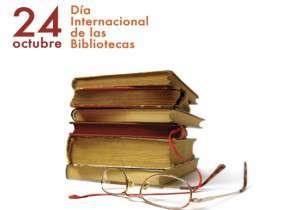 CartelBibliotecas-para-web.jpg_1041655378