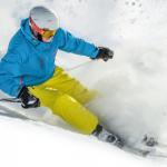 Let's Snow BCN, el Festival d'Esquí i Esports de Muntanya (de l'11 al 13 de novembre) Poble Espanyol