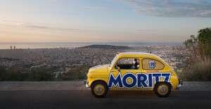 Moritz_600