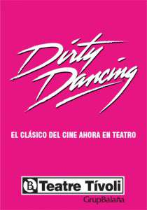 big-dirtydancing-400x570889