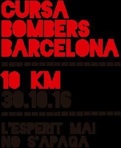 cursa_bombers_logo-2a