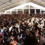 XXII SALÓ DEL MANGA DE BARCELONA (del 29 d´octubre al dimarts1 de novembre)