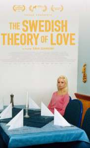 the-swedish-theory-of-love_t206938