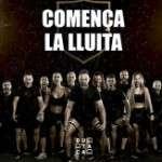 Nominats als Premis Butaca