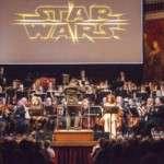 """L'Orquestra Simfònica del Vallès recupera un dels seus grans èxits: el concert de bandes sonores de """"John Williams i els immortals del cinema"""""""