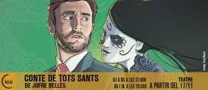 CONTE-DE-TOTS-SANTS_horizontal2