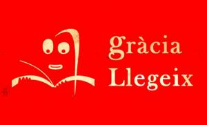 Gràcia-Llegeix-Festival-Literatura-districte-Gràcia-2016