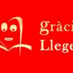 1r Festival literari Gràcia llegeix (del 18 al 20 de novembre 2016)