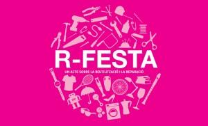 R-Festa-2016-Gràcia-1