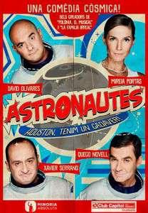 TEATRE-BARCELONA-Astronautes-CAPITOL-390x560