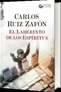 laberinto-book