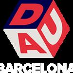 Aquest dissabte, 26 de novembre, al Born Centre de Cultura i Memòria, de 10 a 20 hores, Dau Barcelona, el 5è Festival del Joc, convida a participar en una primera jornada de joc històric i de miniatures.