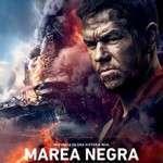 Estrenes de cinema 25 de novembre 2016