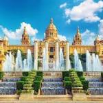 Us deixem algunes propostes d´oci per aquest cap de setmana a Barcelona (del 18 al 20 de novembre 2016)