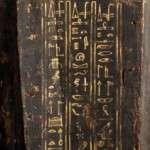 El Museu Egipci es prepara per interpretar les paraules d'Osiris (13 dijous i15 de desembre)