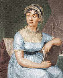 220px-Jane_Austen_coloured_version
