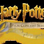 La Orquestra Simfònica del Vallès presenta Harry Potter y la Piedra Filosofal™ en concierto (1 de aril 2017)