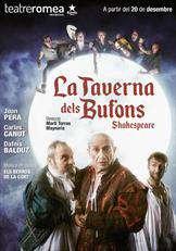 Bufons_v_TEATRE01