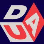 Dau Barcelona (del 17/12/2016 al 18/12/2016)