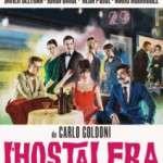L'Hostalera (del 18 de gener al 26 de febrer) Teatre Biblioteca de Catalunya