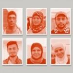 Projecte Social del TNC: El teatre com a eina d'inclusió social (15, 16 i 20 de desembre)