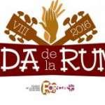 Sant Andreu balla al ritme de la rumba (4 de desembre)