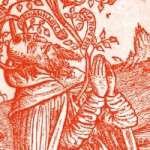 Entre la vinya e el fenollar  (Llull i el seu món), arriba a la Sala Gran del TNC com a acte de cloenda de l'Any Llull (13 de desembre)