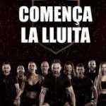 Dilluns 19 se celebra la XXIIa edició dels Premis Butaca al Teatre Apolo