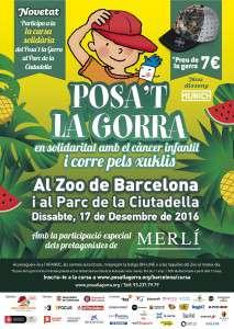 cartell-gorra-bcn-16-merli-low