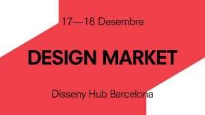design-760x428