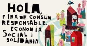 fira_consum_responsable_710x379_3