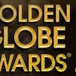 Nominados a los Globos de Oro 2017