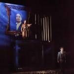 """El creador Pierre Cardin abrirá la 19ª edición del 080 Barcelona Fashion con la obra musical """"Dorian Gray. La belleza no tiene piedad"""""""