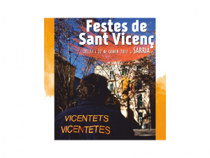 Festes-de-Sant-Vicenç