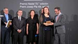 Premio-Nadal-1-1440x808